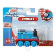 Mini Veículo - Thomas e Seus Amigos - Thomas - Fisher-Price