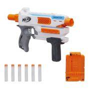 Nerf N-Strike Modulus Mediator-Hasbro- E0028