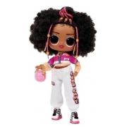 BonecaLol surprise tweens fashion doll Hoops Cutie Candide 8975