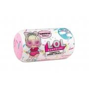 Nova Lol Surprise Confetti Under Wraps 8977 Candide