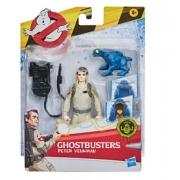Os Caça Fantasmas Peter Venkman Ghostbusters Hasbro