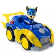Patrulha Canina Chase  Carro de Luxo  1497 Sunny