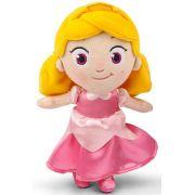 Pelúcia Princesa Disney Aurora-DTC-4344