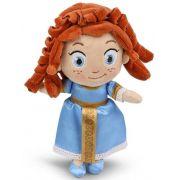 Pelúcia Princesa Disney Merida-DTC-4344