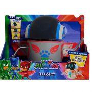 PJ Masks - Robo