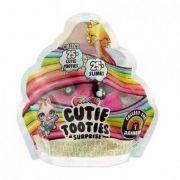 Poopsie Cutie Tooties Surprise- Candide-1953