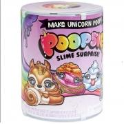 Poopsie Slime Surprise- Candide-1951