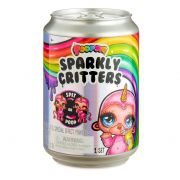 Poopsie Sparkly Critters- Candide -1954