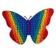 Pop It Pop fun super borboleta gigante 20174