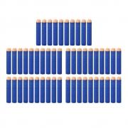 Refil 50 dardos Elite Nerf E6104