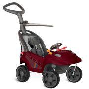 Smart Baby Comfort (Vinho)- Bandeirantes- 532