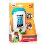 Smartphone Sonoro  Elka 967