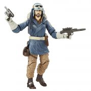 Star Wars The Black Series -Captain Cassian Andor- Hasbro- B3834