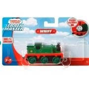 Thomas e seus amigos Whiff GCK94