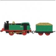 Thomas & Friends - Locomotiva Amigos Motorizada - Gina