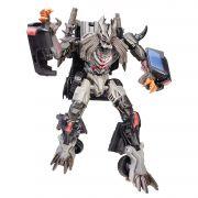 Transformers: The Last Knight- Decepticon Berserker- Hasbro- C0887