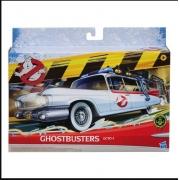 Veiculo os Caça Fantasmas Ecto 1 Ghostbusters Hasbro