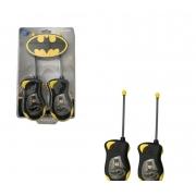 Walkie Talkie Batman 9650 Candide