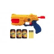 X-Shot Reflex revolver TK-6 5532