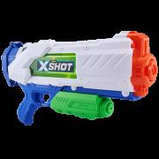 Zuru X-Shot Fast Fill- Candide-5556