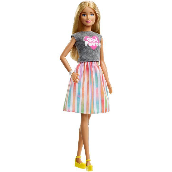 Barbie Surprise Career Dolls - Mattel - GFX84