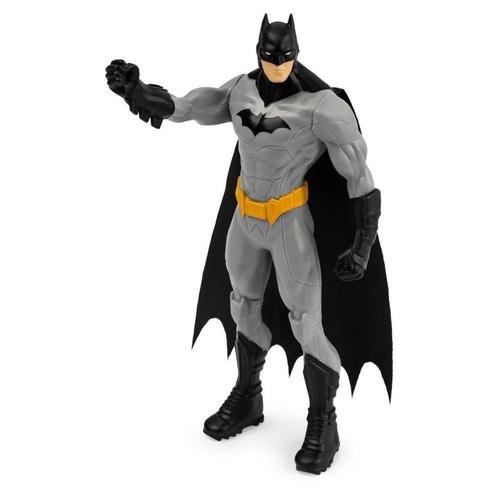 Batman Boneco Clássico Original 15Cm Sunny