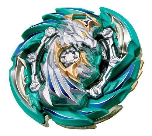 Beyblade Burst Rise Hypersphere Harmony Pegasus Hasbro