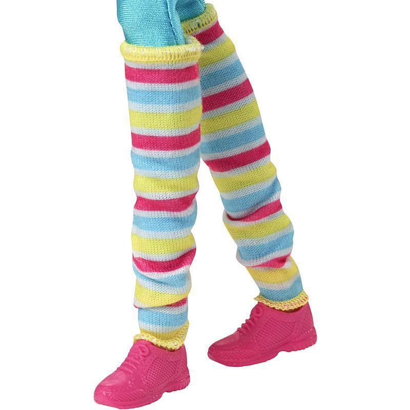 Boneca Barbie Toy Story - Mattel - GFL78