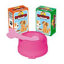 Boneca Pet Love Shop Cachorrinho Cotiplás
