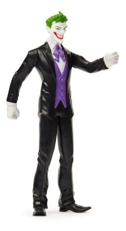 Boneco Batman - The Joker 15 cm - Sunny