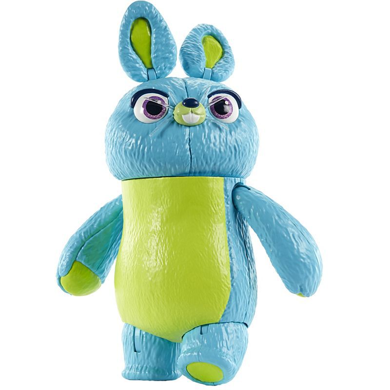 Boneco Disney Pixar Toy Story Bunny- Mattel - GDP65