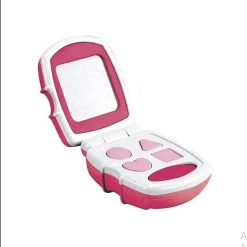 Brinquedo Pura Diversao Smart Baby -Rosa- Yestoys 20073