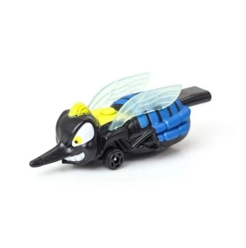 Bugs Racings - Assopre Para Correr  - Sortidos