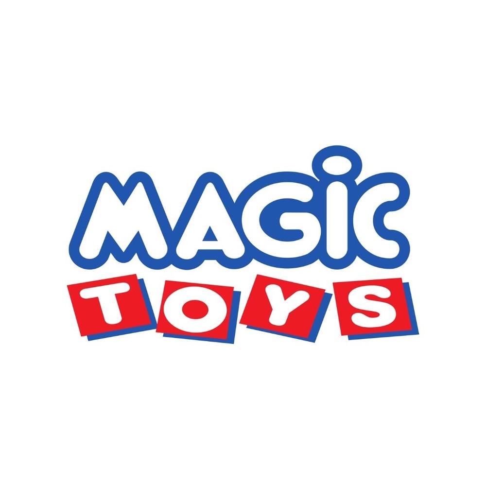 Cozinha Infantil Completa Sai Água de Verdade Magic Toys
