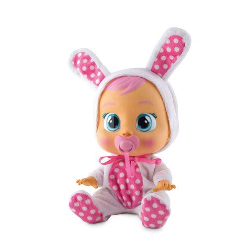 Cry Babies Coney-Multikids-BR527