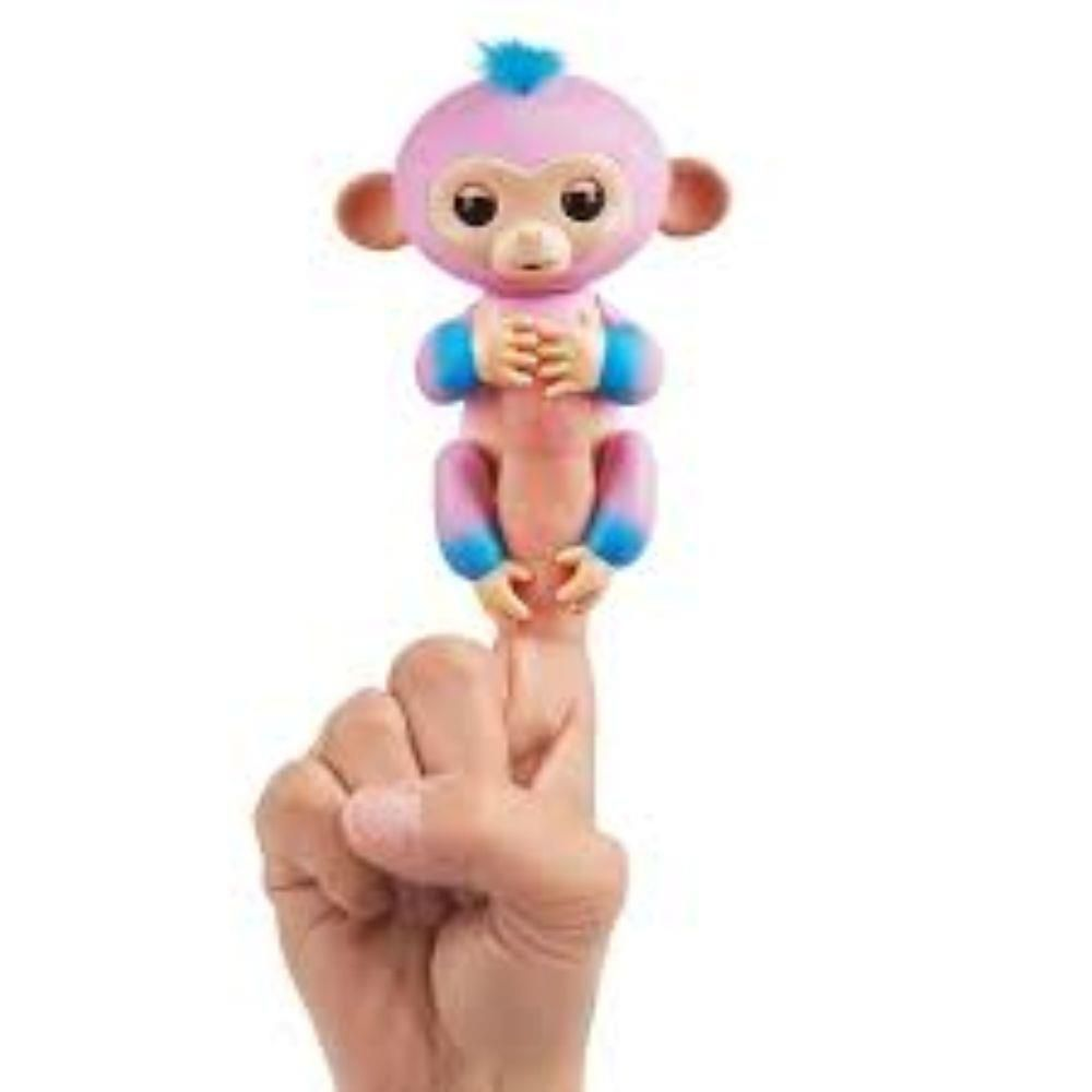 fingerlings candi - Candide - 3600
