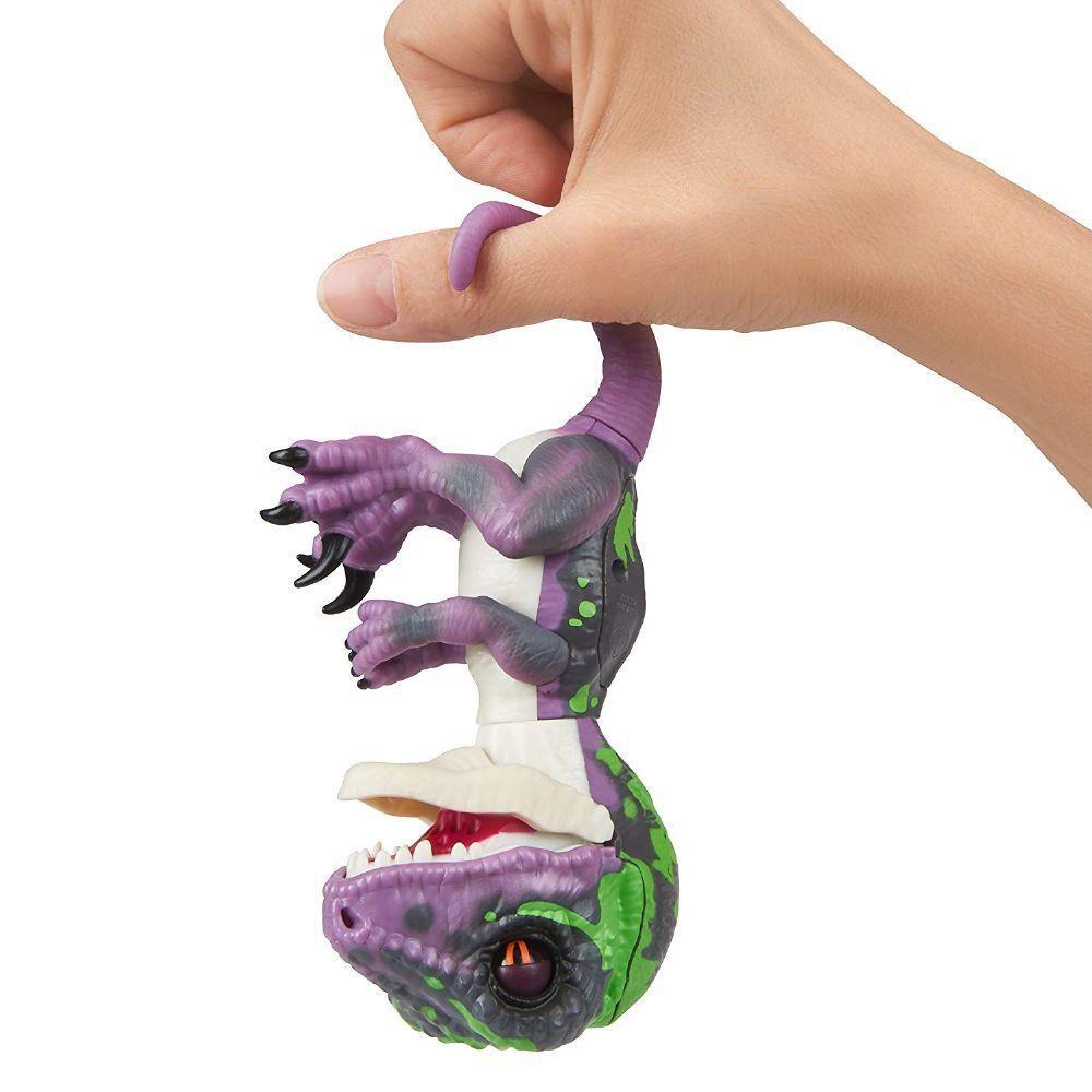 fingerlings untamed Razon - Candide - 3617