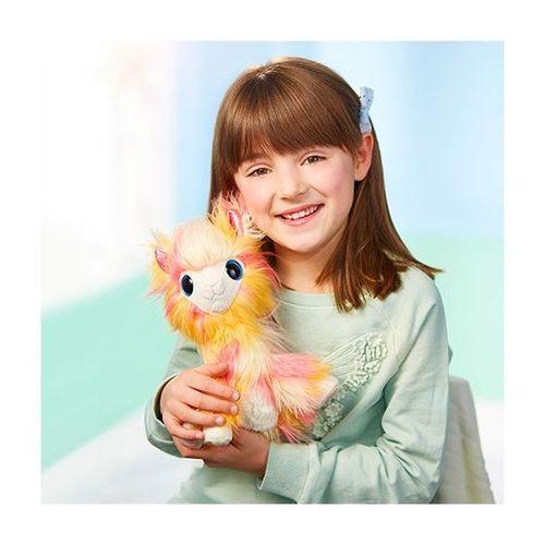 Fur Balls Pets Adotados Candy Floss - Fun 84605