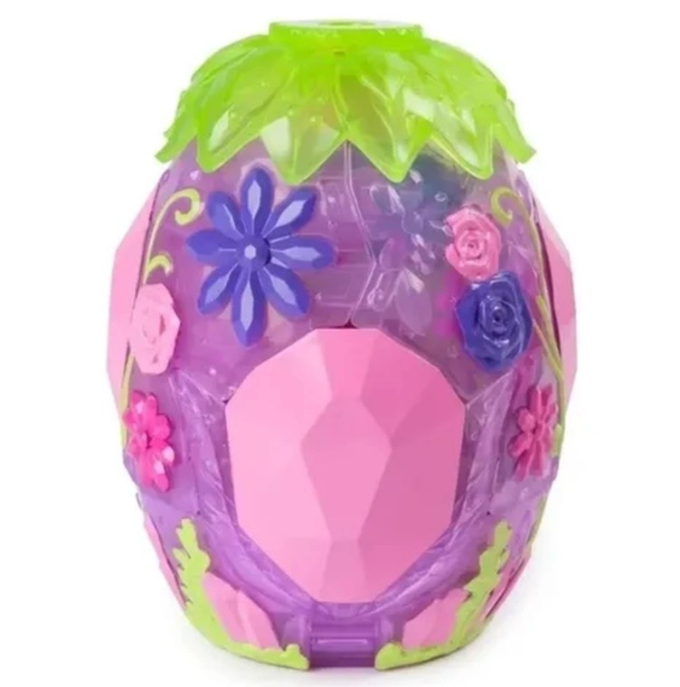 Hatchimals Colleggtibles Cena Secreta 1867 Sunny