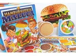 jogo hamburgueria maluca grow