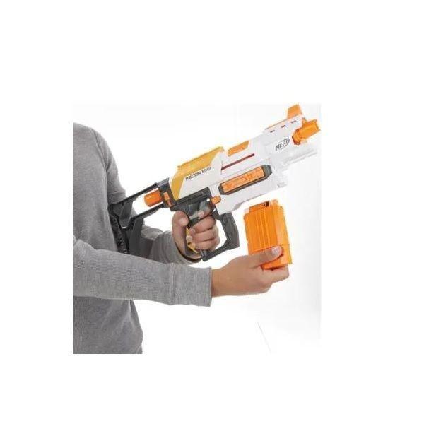 Lançador Nerf Modulus Recon Blaster Mk11- Hasbro- B4617