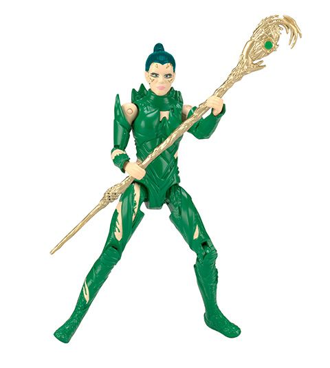 Power Rangers: Saban's - Rita Repulsa - Sunny - 1250