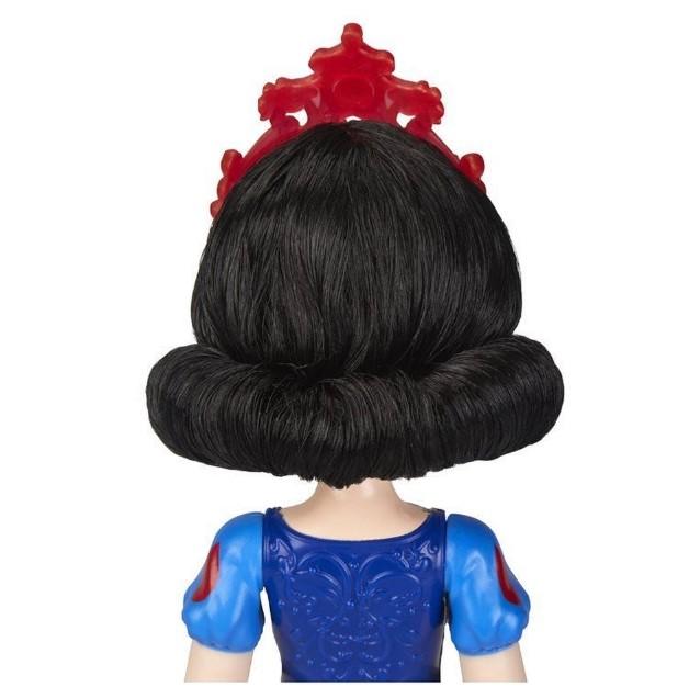 Princesas Disney Boneca Clássica Branca De Neve Hasbro