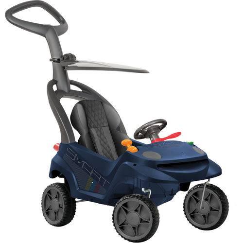 Smart Baby Comfort (Azul)- Bandeirantes- 533