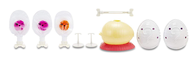 Smooshins Surprise Maker kit- Candide-4603