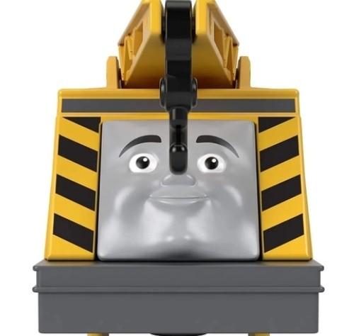 Thomas & Friends Locomotiva Amigos Motorizada Kevin Gjx82