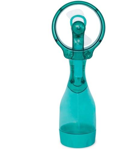Ventilador Nebulizador O2 Cool Dtc