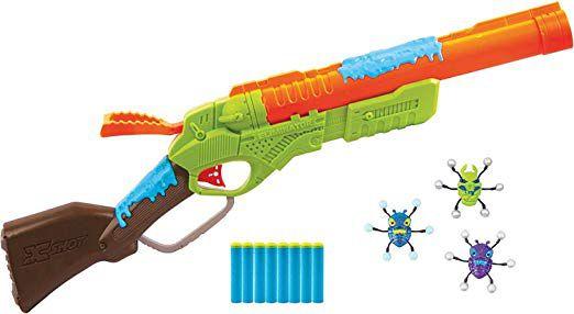 X-shot- Bug Attack Eliminator- Candide- 5502