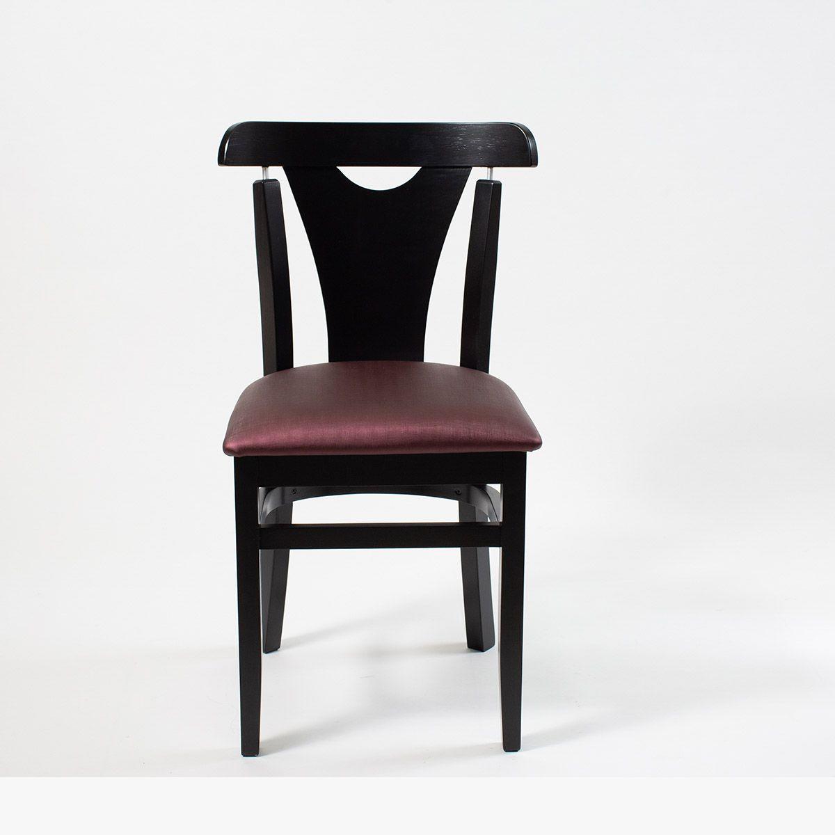 Cadeira Baiuca