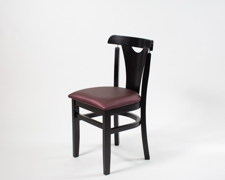 Cadeira Eco Leque